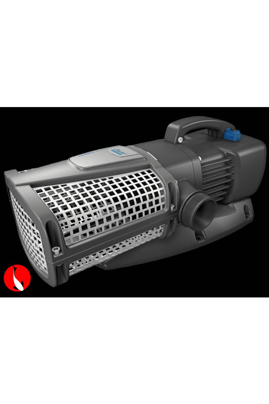 Oase Aquamax ECO 44000