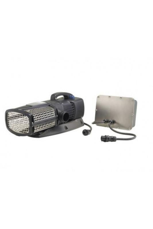 Oase Aquamax ECO Expert 20000/12V