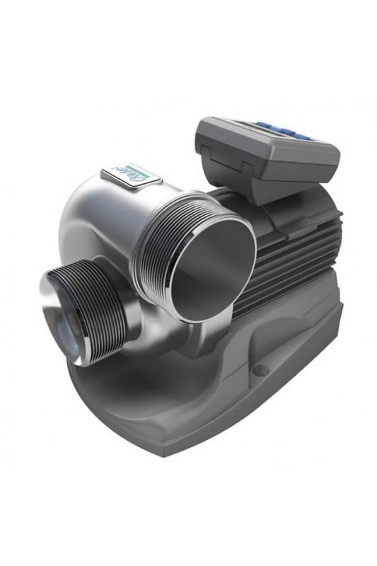 Oase Aquamax ECO Titanium 31000