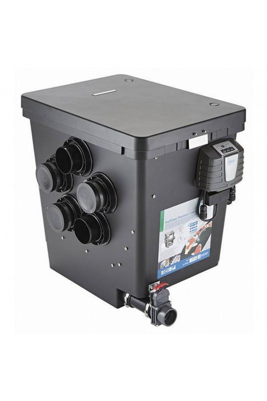 OASE ProfiClear Premium bubnový filtr TF-L gravitační EGC