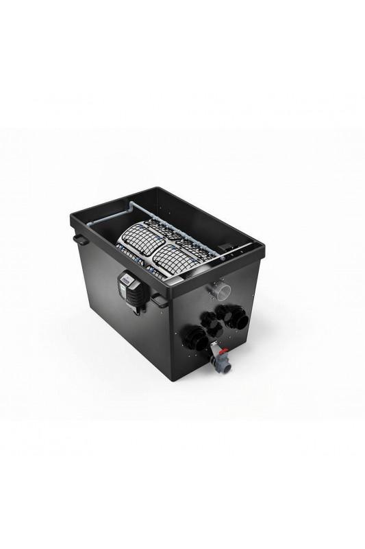 OASE ProfiClear Premium bubnový filtr TF-XL čerpadlová verze EGC