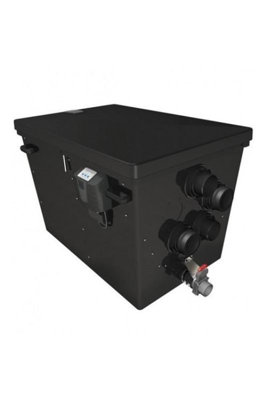 Oase ProfiClear Premium Compact-L čerpadlové EGC