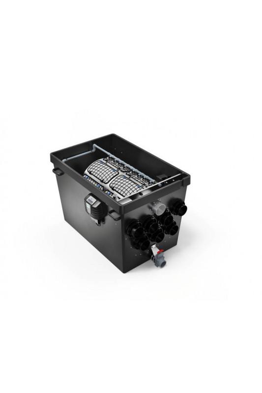 OASE ProfiClear Premium TF-XL s čerpadlová verze EGC