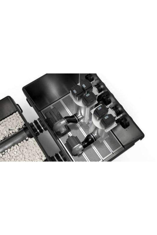 Oase ProfiClear Premium XL ukončovací modul, gravitační zapojení