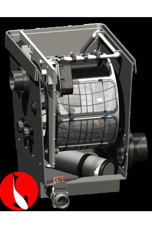 OASE ProfiClear TF-L čerpadlový EGC