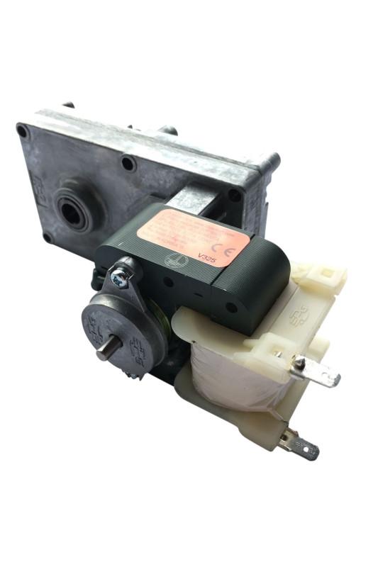 Motor k bubnovému filtru HP30 a PH20