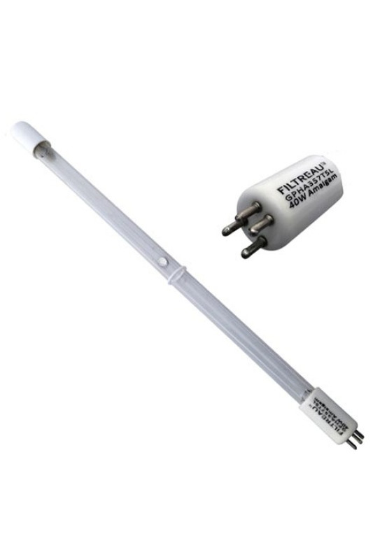 KOIC Filtreau UV-C Module 40 Watt Amalgaam