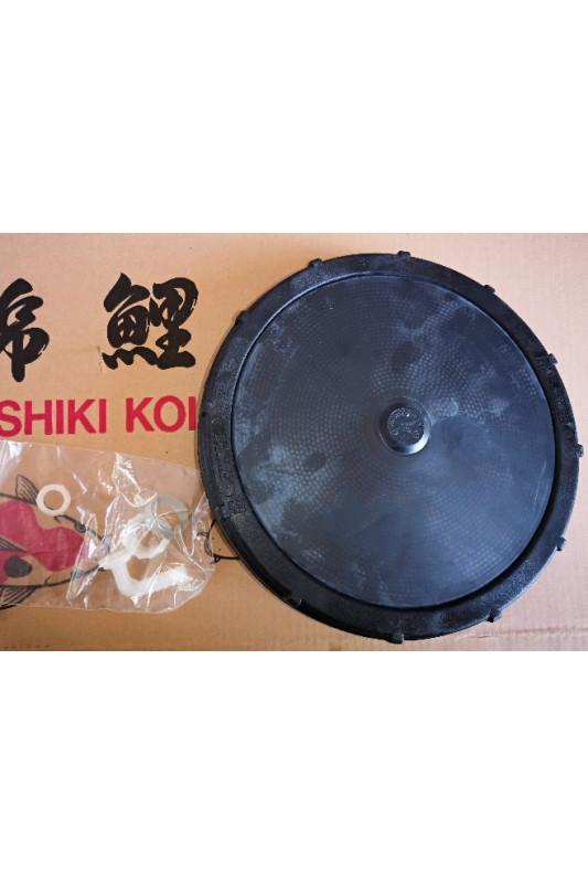 Filtreco Vzduchovací disk