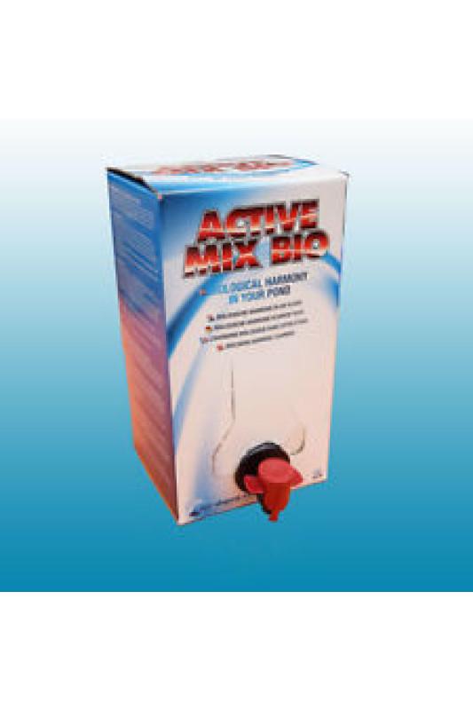 AirAqua Active Mix Bio 2 litre (20000L)