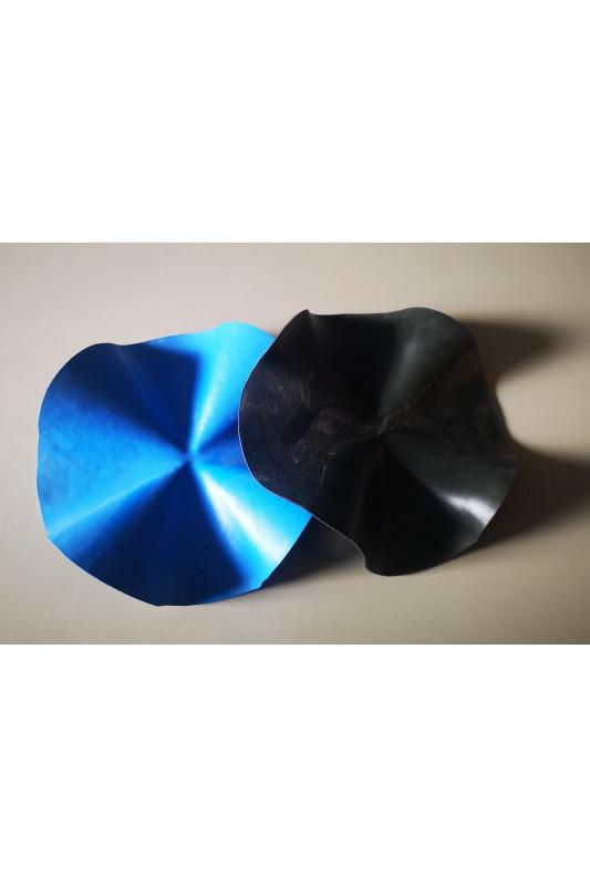 Fatra Vlnovec (zelená) průměr 160 mm