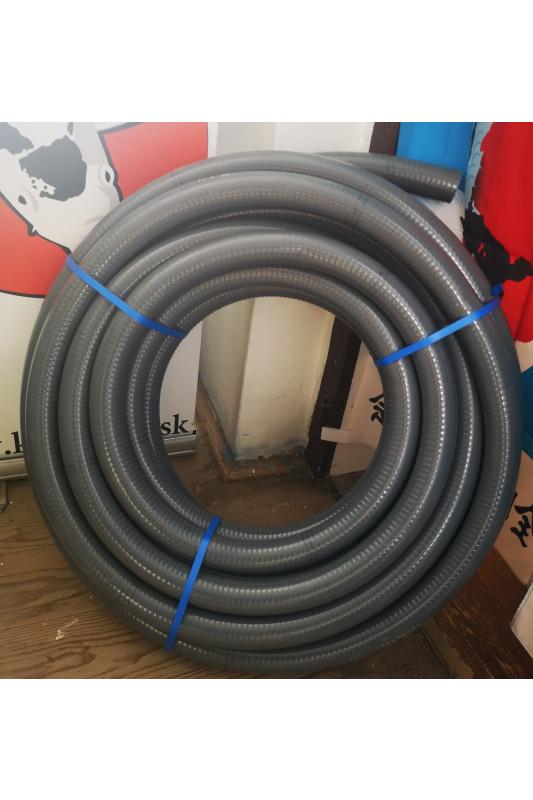 KOIC Jezírková hadice 50mm PROFI