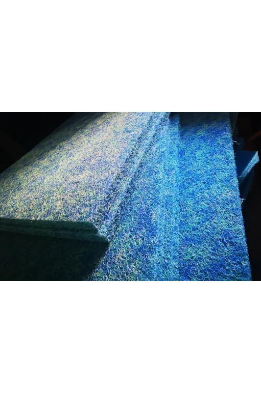 KOIC Japonská rohož 1,2x1m