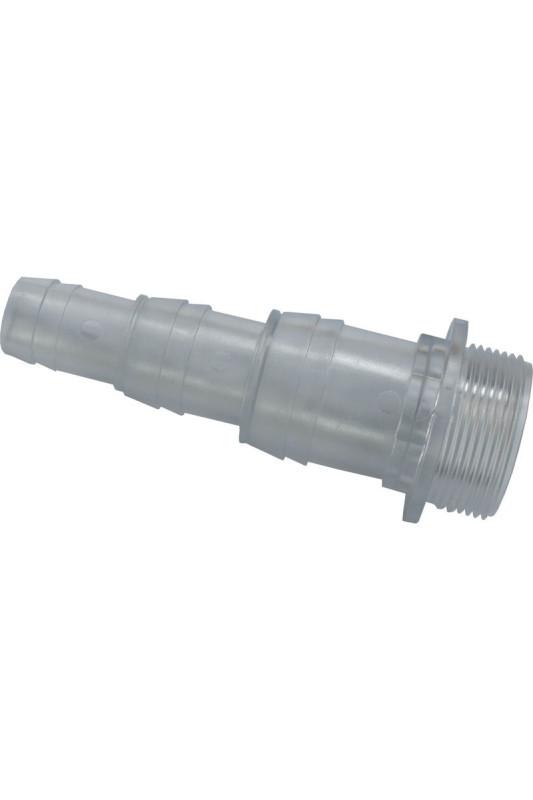 TMC Hadicový trn pre TMC 30/55W