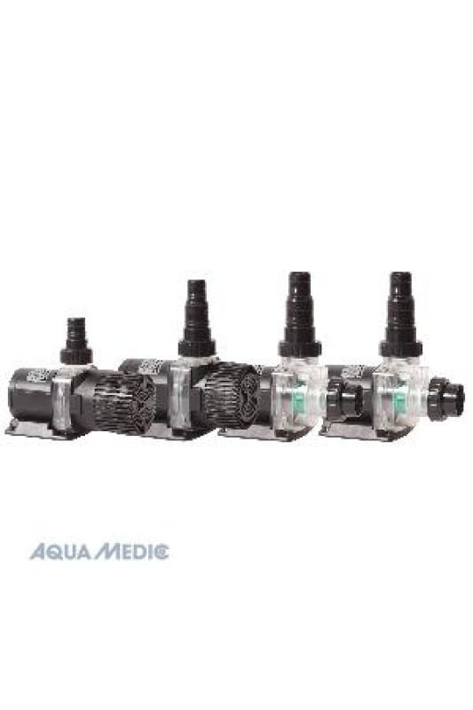 AquaMedic AC Runner 5000 l/h 44W