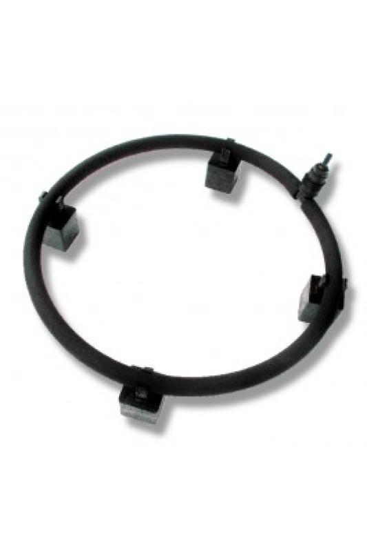 Vzduchový kruh ECO  60 cm