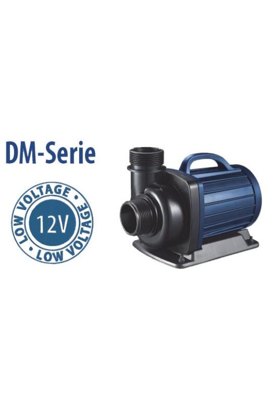 AquaForte DM-8000 LV-12Volt 70W