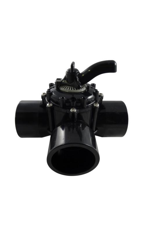 AirAqua 3 cestný ventil na Superbead
