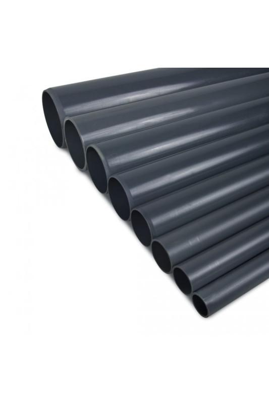 PVC trubka 32mm/2m