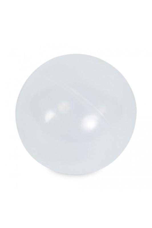 KD plastové-kuličky