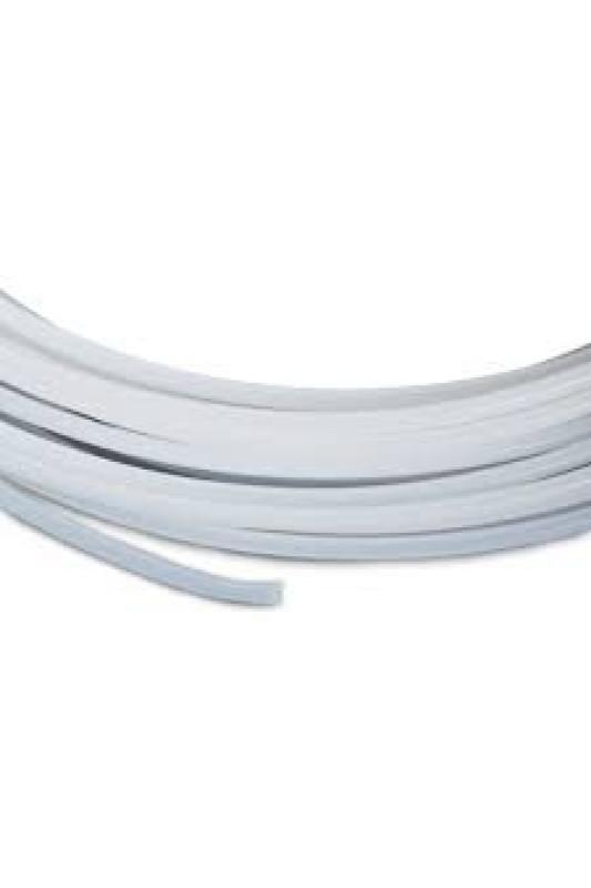 Teflonová hadice 6 / 8mm pro ozonový generátor