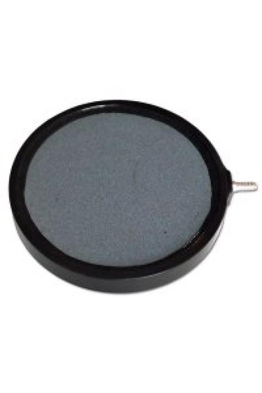 Angel Aqua® Vysoce kvalitní vzduchový disk 200mm