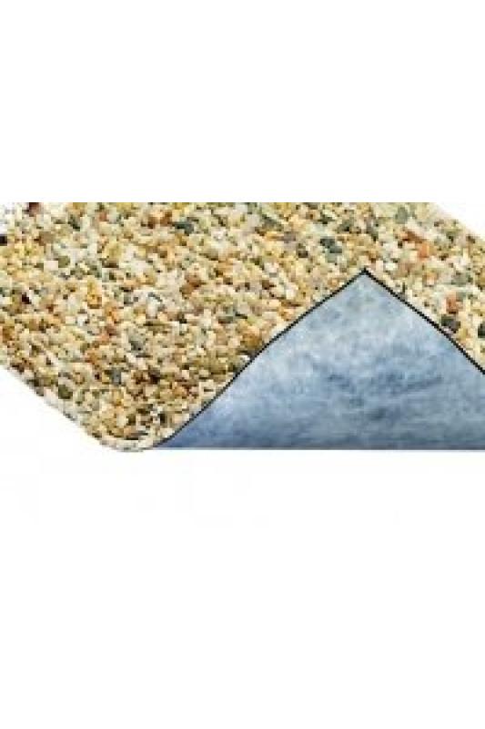 KOIC  kamienková fólie, šířka  40 cm / 1 bm