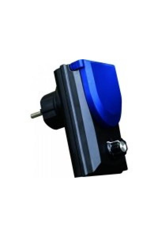 Aquaking Regulátor výkonu s příkonem 20-350W FC-300