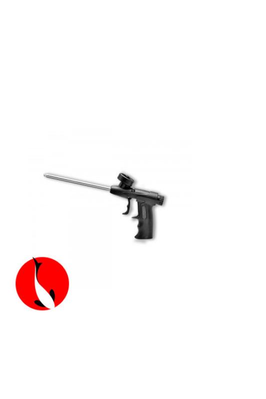 Pistole na montážní pěnu Oase