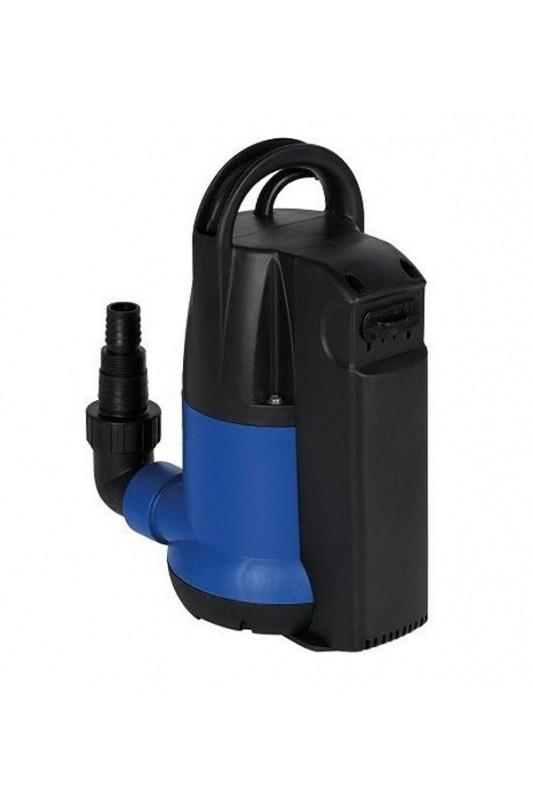 Ponorné čerpadlo AquaForte AF250 s vestavěným plovákovým spínačem