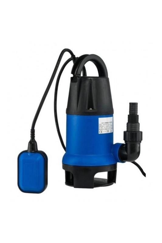Ponorné čerpadlo AquaForte AF400 s plovákovým spínačem