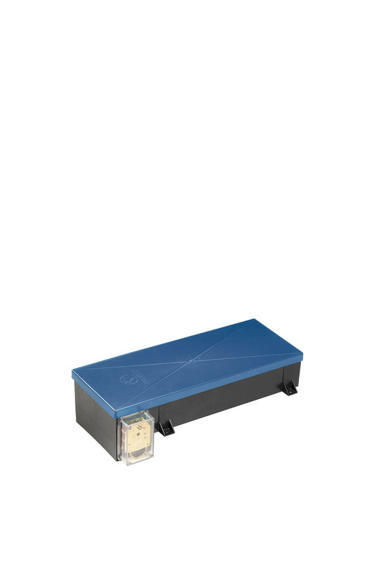 Profesionální krmítko FIAP 3 kg/12 nebo 24 hod