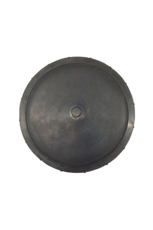 Profesionální membránové provzdušňování Disk 27cm