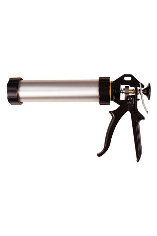 Profesionální pistole Innotec®
