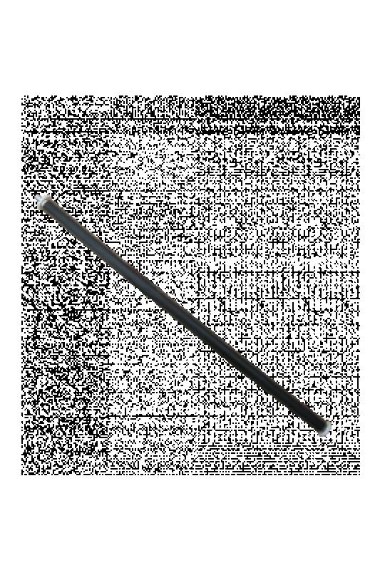 Pryžová vzduchová membrána 250 mm