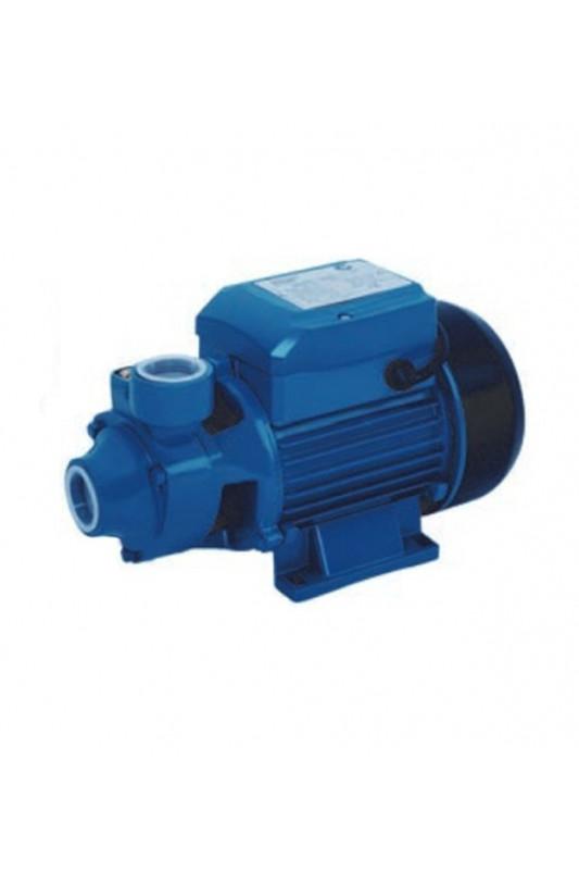 Samonasávací tlakové čerpadlo AquaForte AF750 s mosazným oběžným kolem