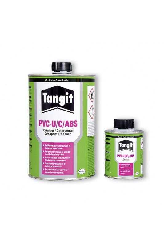 TANGIT PVC-U/C/ABS ČISTIČ 125ml