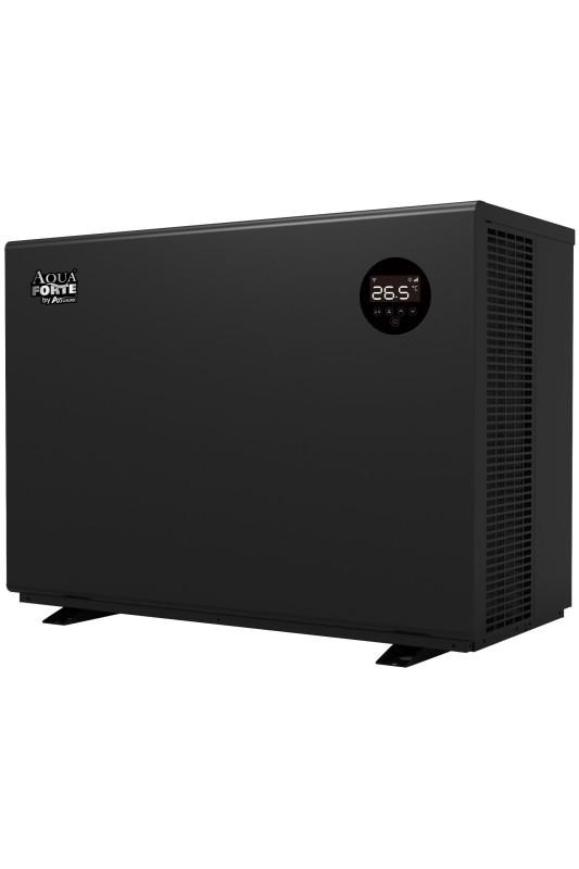 Tepelné čerpadlo AquaForte Mr. Silence 17,5 kW