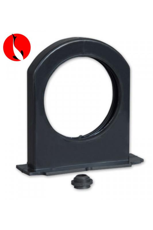 Tesnění pro uzavírací ventily VDL 110mm