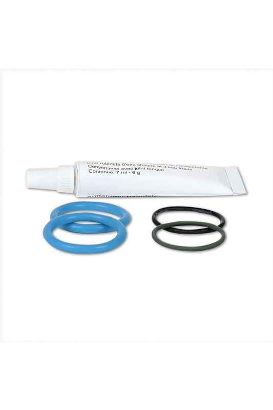 Těsnicí kroužek pro UV trubici SterilAir