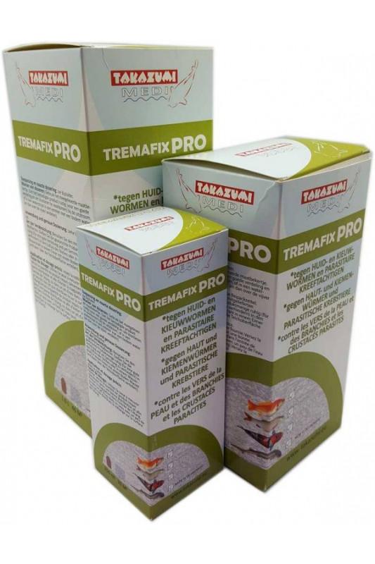Tremafix  Pro 1 l