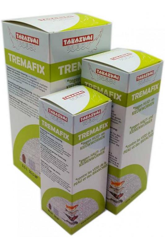 Tremafix 0,5 l