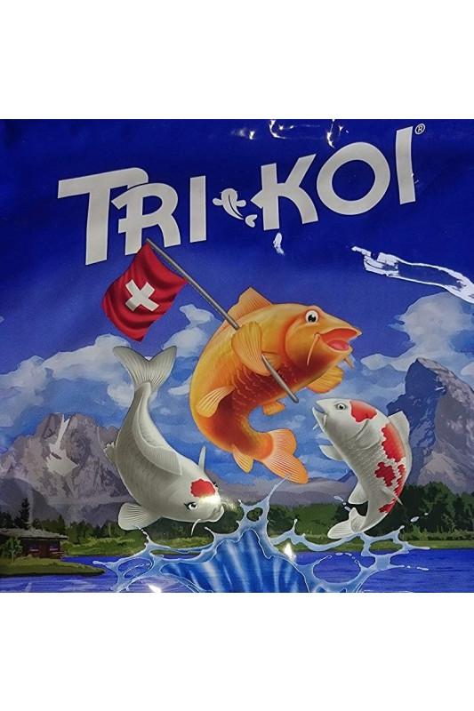 TriKoi  farbe 6,5mm/5kg