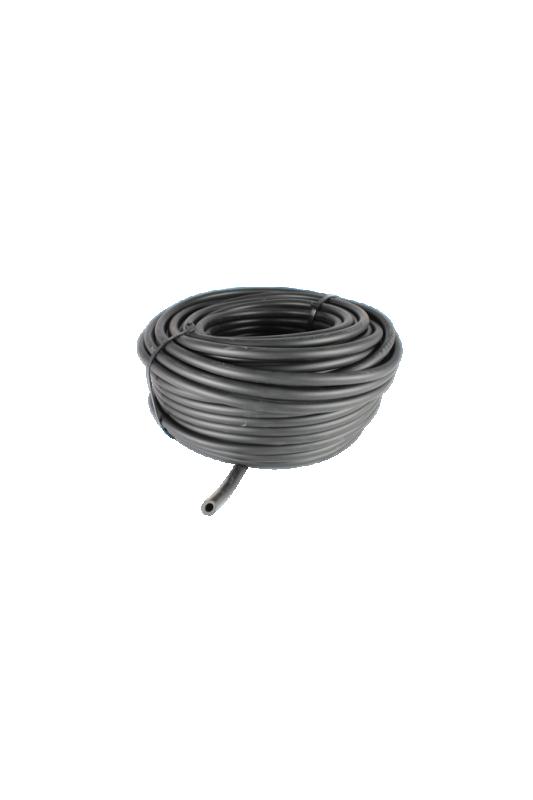Vzduchová hadice - klesající 8mm/ 1m