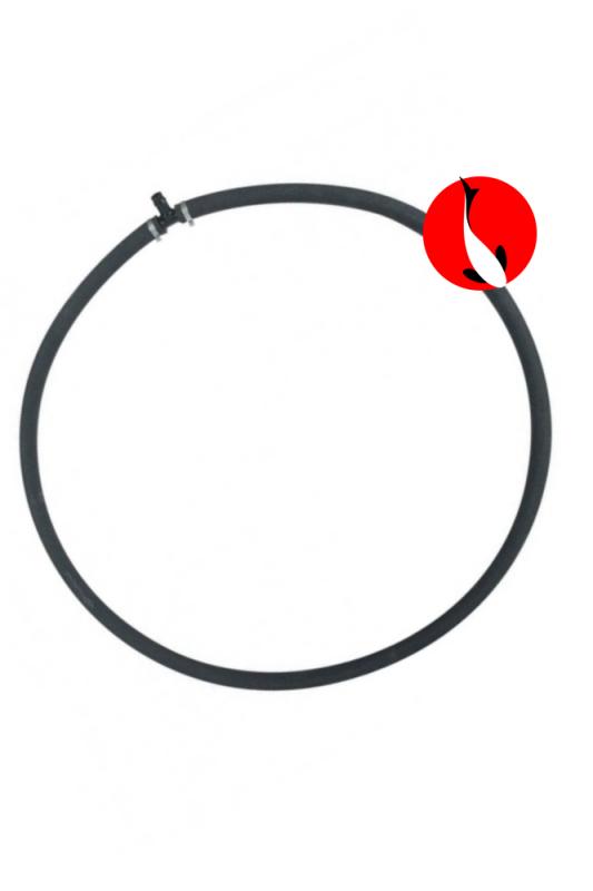 Vzduchovací kroužek /60cm