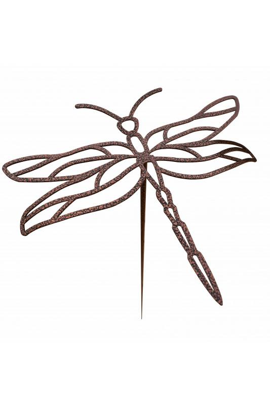 Zapichovátko vážka