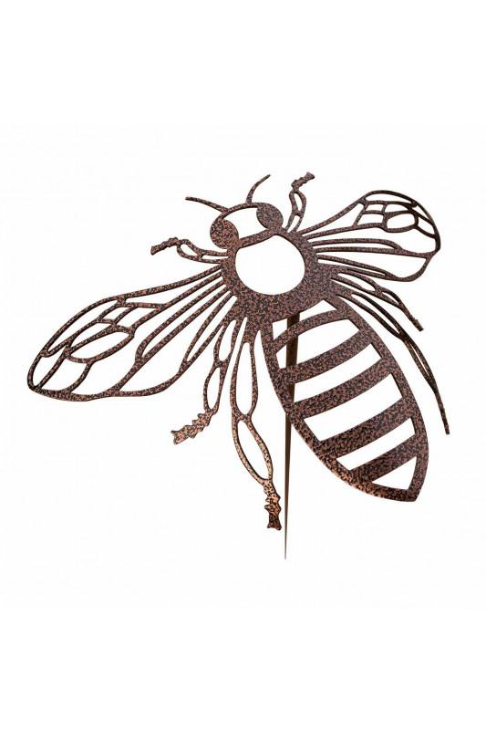 Zapichovátko včela